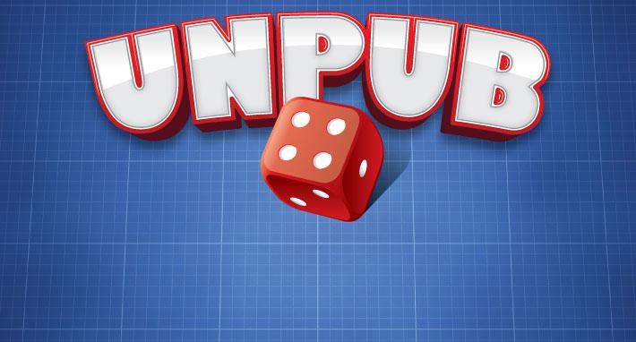 UNPUB 4