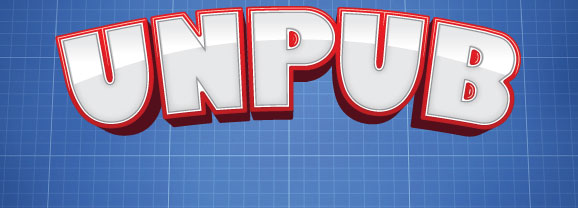 Attending an Unpub Event