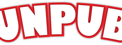 Unpub 9 Primer